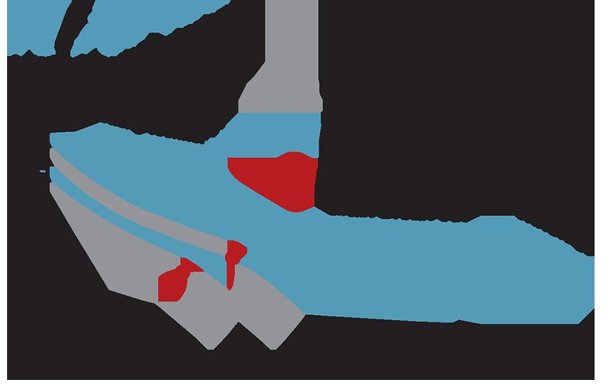 Klingspor ACT Abrasives Graph