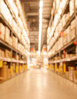 Klingspors Woodworking Shop is Hiring for Warehouse Team Member