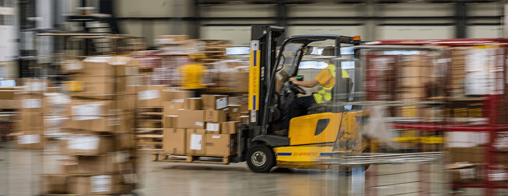Klingspors Woodworking Shop careers jobs warehouse retail